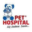 Pet Hospital GOP Ankara Çankaya